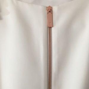 b34f53852 Ted Baker Dresses - Ted Baker Gilith Chelsea Bow Shoulder Dress